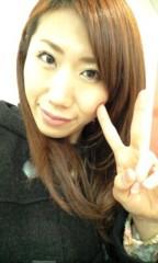 ほんまかよこ 公式ブログ/寒空の下☆東京マラソン! 画像1