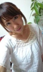 ほんまかよこ 公式ブログ/今日のDot+Netヽ(・∀・)ノ 画像1
