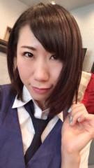 ほんまかよこ 公式ブログ/久しぶりの更新!決勝LIVEなう 画像1