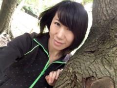 ほんまかよこ 公式ブログ/うはあヽ(o´3`o)ノ 画像2