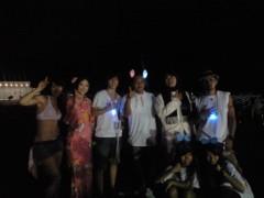 ほんまかよこ 公式ブログ/相馬の花火大会☆その� 画像3