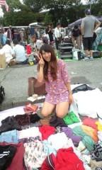 ほんまかよこ 公式ブログ/フリマ出店っ☆ 画像2