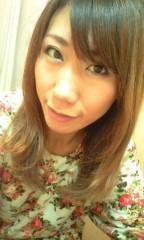 ほんまかよこ 公式ブログ/10月5日はHappyday☆ 画像1
