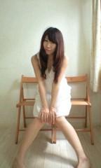 ほんまかよこ プライベート画像/日常☆SHOT 2011-09-14 23:59:44