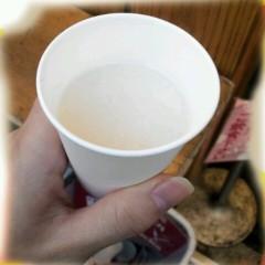 ほんまかよこ 公式ブログ/甘酒ちゃん 画像1