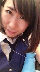 ほんまかよこ 公式ブログ/感謝!!!!! 画像1