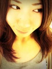 ほんまかよこ 公式ブログ/かいじゅうくん生誕11ヶ月☆ 画像1