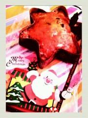 ほんまかよこ 公式ブログ/Merry Christmas! 画像1