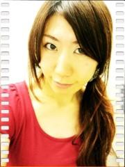 ほんまかよこ 公式ブログ/赤い服ぅー(o´З`)ノ 画像2