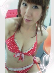 ほんまかよこ 公式ブログ/ピグワン撮影会♪ ラスト( ´ ▽ ` )ノ 画像1
