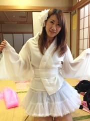 ほんまかよこ 公式ブログ/PV衣装(。>∀ 画像1