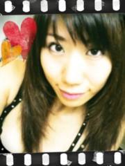 ほんまかよこ 公式ブログ/カラーした髪&ラジオありがと☆ 画像1