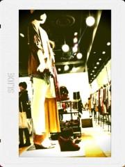 ほんまかよこ 公式ブログ/すいすいスイマー(ノ)ω(ヾ) 画像2