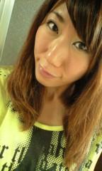 ほんまかよこ 公式ブログ/ワンマン☆リハーサル! 画像1