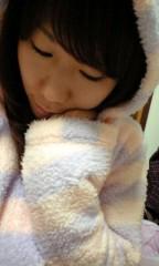 ほんまかよこ 公式ブログ/すっぴんday(o´ω`o) 画像1