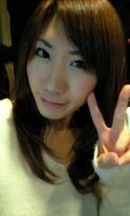 ほんまかよこ 公式ブログ/渋谷REXとうちゃーく♪ 画像1