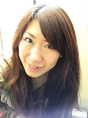 ほんまかよこ 公式ブログ/腹筋ー\(^o^)/ 画像1