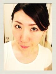 ほんまかよこ 公式ブログ/かっちりhair♪(´ε` ) 画像2