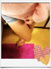 ほんまかよこ 公式ブログ/ケセランパサランの素。 画像1