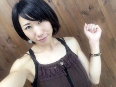 ほんまかよこ 公式ブログ/みんな大好きヽ(o´3`o)ノ 画像2