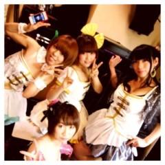 ほんまかよこ 公式ブログ/新曲&新衣装☆ 画像2