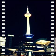 ほんまかよこ 公式ブログ/そうだ、京都に行こう。 画像3