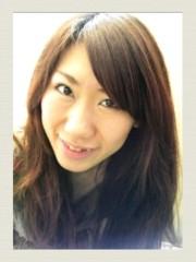 ほんまかよこ 公式ブログ/おやすみぃー(*´0`)ゞ~゜ 画像1