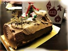 ほんまかよこ 公式ブログ/Merry Christmas! 画像3