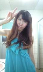 ほんまかよこ 公式ブログ/クリノッペ巡り☆ 画像1