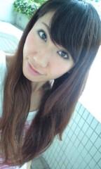 ほんまかよこ 公式ブログ/台風一過で晴天☆ 画像1
