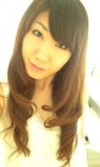 ほんまかよこ 公式ブログ/Happy wedding☆ 画像1