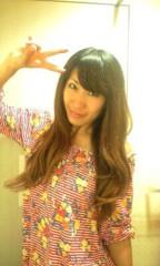 ほんまかよこ 公式ブログ/フリマ出店っ☆ 画像1