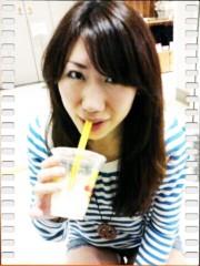 ほんまかよこ 公式ブログ/HAPPY太郎。 画像2