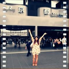 ほんまかよこ 公式ブログ/そうだ、京都に行こう。 画像1