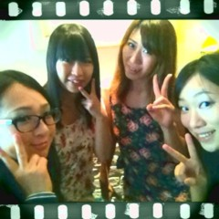 ほんまかよこ 公式ブログ/夏フェス振り返りー( ´ ▽ ` )ノ 画像1