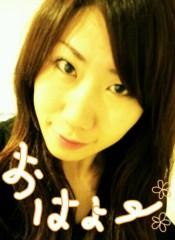 ほんまかよこ 公式ブログ/前髪さん 画像1