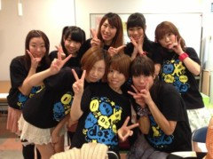 ほんまかよこ 公式ブログ/プラネット☆ゆいにゃんスペシャル(*´ω`*) 画像2