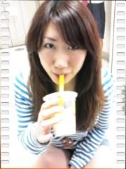 ほんまかよこ 公式ブログ/HAPPY太郎。 画像3