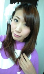 ほんまかよこ 公式ブログ/どっとじぇーぴぃワンマンイベント☆ 画像1