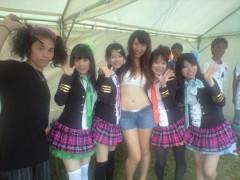 ほんまかよこ 公式ブログ/相馬の花火大会☆ 画像3