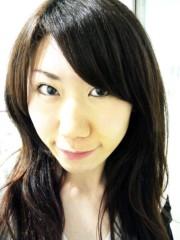 ほんまかよこ 公式ブログ/AKB総選挙!! 画像1