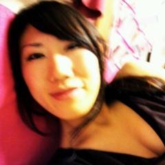 ほんまかよこ 公式ブログ/2011年、残り○○日 画像2