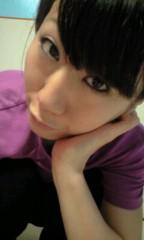 ほんまかよこ プライベート画像/日常☆SHOT 2011-09-05 02:05:26