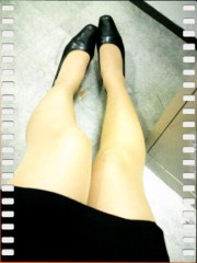 ほんまかよこ 公式ブログ/オフィスレディ(o´З`)ノ 画像2