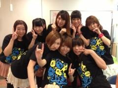 ほんまかよこ 公式ブログ/プラネット☆ゆいにゃんスペシャル(*´ω`*) 画像1