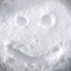 ほんまかよこ 公式ブログ/SMILE 画像1