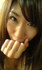 ほんまかよこ 公式ブログ/(`・∀・´) 画像1