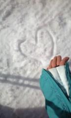 ほんまかよこ 公式ブログ/ハッピーバレンタイン♪ 画像1