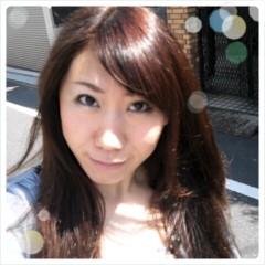 ほんまかよこ 公式ブログ/ぽかぽかー(*´∀`) 画像1
