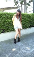 ほんまかよこ 公式ブログ/私服ちゃんのご紹介♪ 画像1